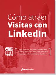 interno-ebook-como-atraer-visitas-con-linkedin