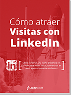interno-ebook-como-atraer-visitas-con-linkedin