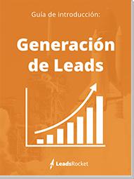interna-ebook-generacion-de-leads