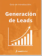 interna-ebook-generacion-de-leads