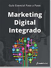 interna-ebook-marketing-digital-integrado
