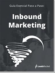 interna-ebook-inbound-marketing