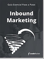 interna-ebook-inbound-marketing