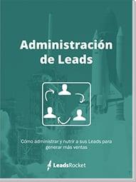 interna-ebook-administracion-de-leads