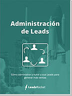 interna-ebook-administracion-de-leads